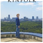 KINFOLK1-1