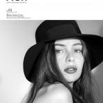 hermagazine1